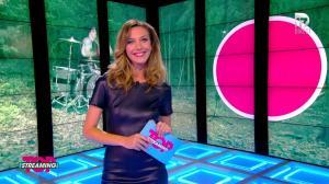 Salome Lagresle dans Top Streaming - 17/06/16 - 18