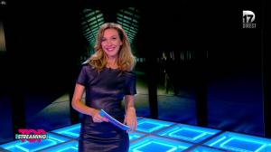 Salome Lagresle dans Top Streaming - 17/06/16 - 19