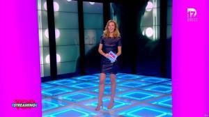 Salome Lagresle dans Top Streaming - 17/06/16 - 20
