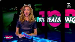 Salome Lagresle dans Top Streaming - 17/06/16 - 30