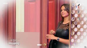 Sarah dans les Reines du Shopping - 27/11/15 - 03