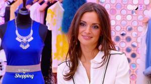 Sarah dans les Reines du Shopping - 27/11/15 - 15