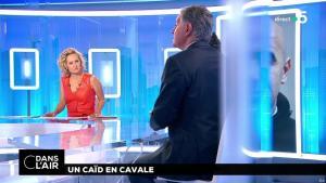 Caroline Roux dans C dans l'Air - 02/07/18 - 18