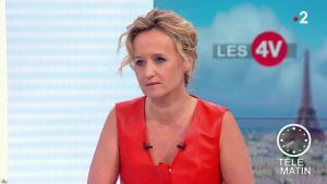 Caroline-Roux--Les-4-Verites--12-07-18--08