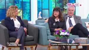 Christèle Albaret dans Ça Commence Aujourd'hui - 18/05/18 - 01