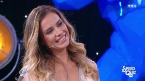 Clara Morgane dans Vendredi, Tout Est Permis - 23/02/18 - 06