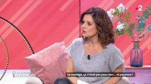 Faustine Bollaert dans Ça Commence Aujourd'hui - 28/03/18 - 01