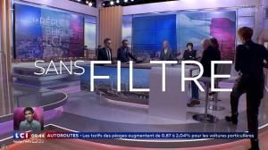 Natacha Polony dans la Republique LCI - 01/02/18 - 01