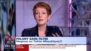 Natacha Polony dans la Republique LCI - 02/02/18 - 02
