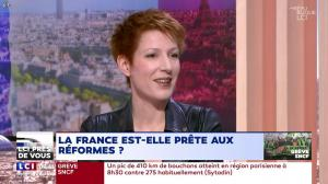 Natacha Polony dans la Republique LCI - 04/04/18 - 02