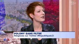 Natacha Polony dans la Republique LCI - 04/04/18 - 04
