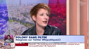 Natacha Polony dans la Republique LCI - 04/05/18 - 02
