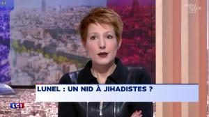 Natacha Polony dans la Republique LCI - 05/04/18 - 03