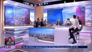 Natacha Polony dans la Republique LCI - 09/02/18 - 01