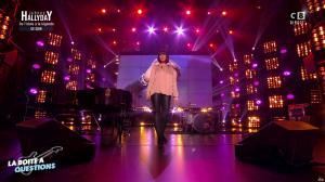 Natasha-St-Pier--Touche-pas-a-mon-Poste--06-12-17--04