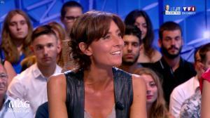 Nathalie Ianneta dans le Mag - 21/06/18 - 01