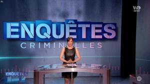 Nathalie Renoux dans Enquêtes Criminelles - 06/06/18 - 03
