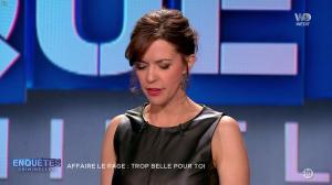 Nathalie Renoux dans Enquêtes Criminelles - 06/06/18 - 05