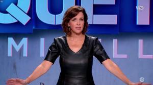 Nathalie Renoux dans Enquêtes Criminelles - 07/03/18 - 09