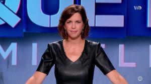 Nathalie Renoux dans Enquêtes Criminelles - 07/03/18 - 10