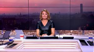 Pascale De La Tour Du Pin dans la Matinale - 06/07/18 - 01