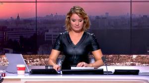 Pascale De La Tour Du Pin dans la Matinale - 06/07/18 - 02
