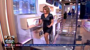 Pascale De La Tour Du Pin dans la Matinale - 06/07/18 - 23