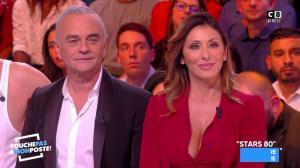 Sabrina Salerno dans Touche pas à mon Poste - 13/11/17 - 01