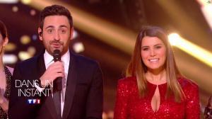 Karine Ferri dans Danse avec les Stars - 01/12/18 - 02