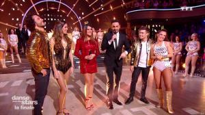 Karine-Ferri--Danse-avec-les-Stars--01-12-18--07