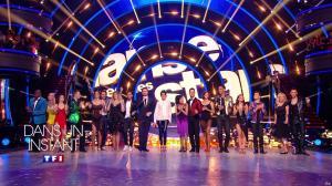 Karine Ferri dans Danse avec les Stars - 20/10/18 - 02