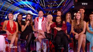 Karine Ferri dans Danse avec les Stars - 29/09/18 - 18