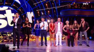 Karine Ferri dans Danse avec les Stars - 29/09/18 - 20