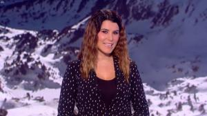 Karine Ferri dans My Million - 11/01/19 - 01
