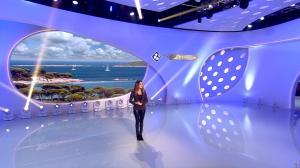 Karine Ferri dans My Million - 11/01/19 - 04