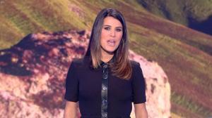 Karine Ferri dans My Million - 19/10/18 - 01