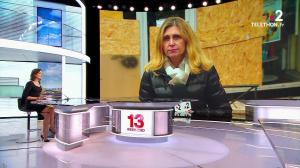 Leïla Kaddour au 13h - 09/12/18 - 03