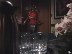 Jess Walton dans les Feux De l'Amour - 18/07/05 - 01