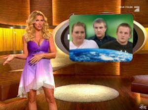 Sonya-Kraus--Talk-Talk-Talk--15-01-11--2