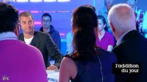 Elise Chassaing dans la Nouvelle Edition - 28/03/12 - 05