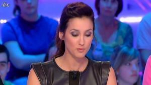 Elise Chassaing dans la Nouvelle Edition - 28/03/12 - 19