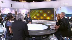 Elise Chassaing, La Quotidienne du Cinema et matin dans  04