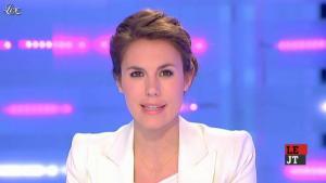 Emilie Besse dans la Nouvelle Edition - 30/04/12 - 01