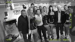 Les Nouvelles Coco GirlsC à Vous la Suite  - 13/09/11 - 06