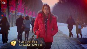 Princesse Alexandra dans à la Recherche du Grand Amour - 07/06/10 - 01