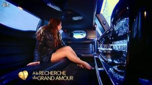 Princesse Alexandra dans à la Recherche du Grand Amour - 07/06/10 - 02