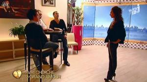 Princesse Alexandra dans à la Recherche du Grand Amour - 07/06/10 - 15