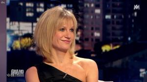 Sandrine Corman dans le Grand Betisier - 25/12/11 - 11