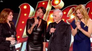 Alessandra Sublet dans Hier Encore - 02/03/13 - 013