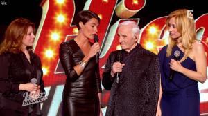 Alessandra Sublet dans Hier Encore - 02/03/13 - 015
